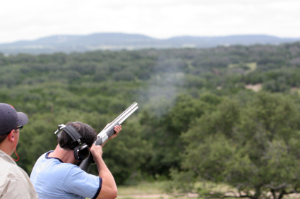 Get ready for Texas Youth Super Shoot