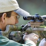 Texas Gets New Crossbow Hunting Regulations