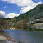 Guadalupe River State Park Science Festival